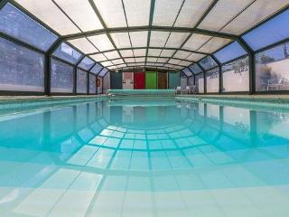 STABLES BARN (Swimming Pool), Near Bude - Marhamchurch vacation rentals