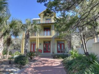 Coconut Castle - Newly Remodeled - Seacrest Beach - Seacrest Beach vacation rentals