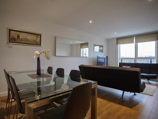 River front 3 bedroom town-house ref:18 - London vacation rentals