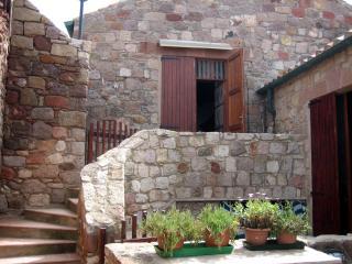 casa vacanza sul mare sud sardegna - Gonnesa vacation rentals