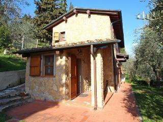 Corsanico-bargecchia - 2003001 - Stiava vacation rentals