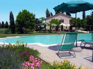 Appartamento monolocale per coppie - Spello vacation rentals