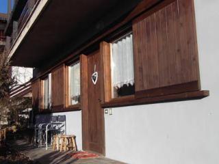 appartamento val di fiemme trentino montagna - Castello-Molina di Fiemme vacation rentals