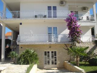 Apartment  5  with sea view - Biograd na Moru vacation rentals