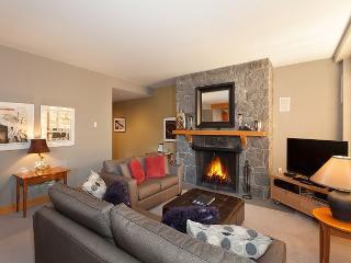 Cedar Creek C | Whistler Platinum | Ski-In/Ski-Out, Fireplace, Hot Tub - Whistler vacation rentals