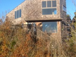 3 bedroom House with Water Views in Cape May - Cape May vacation rentals