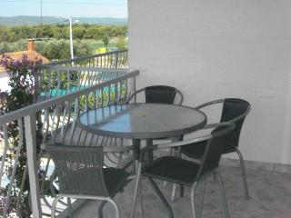 Apartments  Slavica  3 - Biograd na Moru vacation rentals