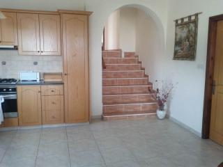 Nice 3 bedroom Condo in Chlorakas - Chlorakas vacation rentals