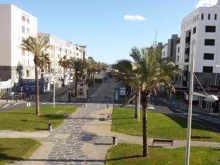 Appartement Cap d'Agde face mer - Cap-d'Agde vacation rentals