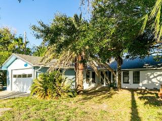 4br Waterfront Home In Rockport Walk To Private Beach