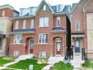 1 bedroom Apartment with Internet Access in Toronto - Toronto vacation rentals
