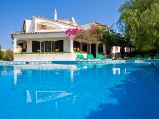 Villa Damas - Vilamoura vacation rentals