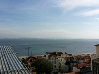 Apartment Veranda 3 - view - Lisbon vacation rentals