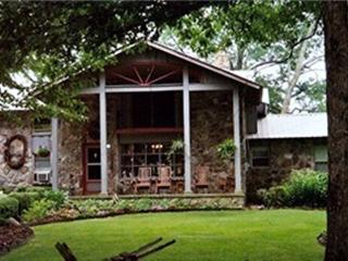 4 bedroom Bed and Breakfast with Internet Access in Mentone - Mentone vacation rentals