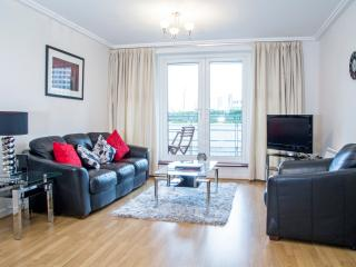 Nice 2 bedroom Apartment in Woking - Woking vacation rentals