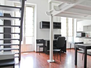 Centre proche gare pour 4 pers - 33 - Nice vacation rentals