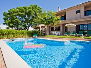 Villa And - Albufeira vacation rentals