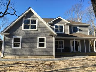 Westhampton Beach 4/5Br New Construction - Westhampton Beach vacation rentals