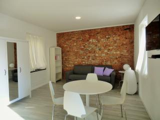 Marco Green House 2 - Ecological Short Lets - Bellinzago Lombardo vacation rentals