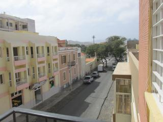 Central apartment , Mindelo - Mindelo vacation rentals