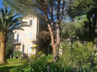 Cozy 3 bedroom Vacation Rental in Barrettali - Barrettali vacation rentals