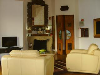 Casa O Cais - Silves vacation rentals