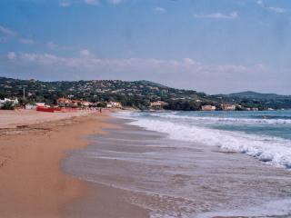 2 pièces  - 4 personnes - Sainte-Maxime - Saint-Maxime vacation rentals