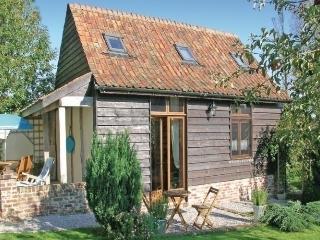 1 bedroom House with Short Breaks Allowed in Campigneulles-les-Grandes - Campigneulles-les-Grandes vacation rentals