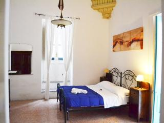 Salento Guesthouse B&B Suite1 - Carpignano Salentino vacation rentals