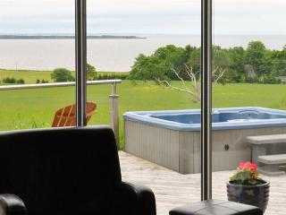 Harrington House at Rice Point - Argyle Shore vacation rentals