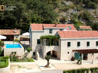 Villa Kameni Dvori - Holiday Village Dubrovnik - Dubrovnik vacation rentals