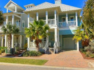 Blue Willow #58 - Port Aransas vacation rentals