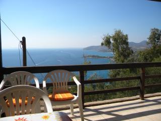 Bright 2 bedroom Vacation Rental in Torre delle Stelle - Torre delle Stelle vacation rentals