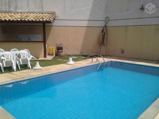 Appartment for Vacation rental - Salvador vacation rentals
