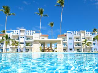 Sol Tropical I-3 - Bavaro vacation rentals