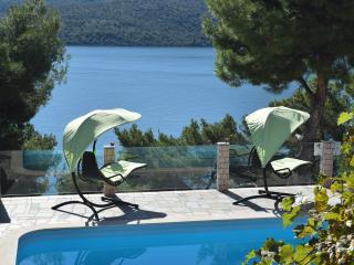 Villa Ivo - Marina vacation rentals