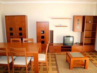 Apartamento Praia Mar - AL - Caminha vacation rentals