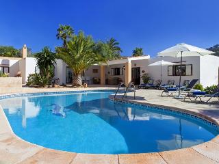 Villa Es Torrent 168 - San Jose vacation rentals