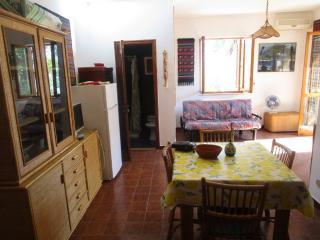 Bilo a Otranto vicino al centro storico e al mare - Otranto vacation rentals