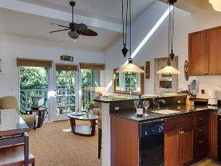 10% off the nightly rate 8/1-8/31 Aina Nalu J209! - Lahaina vacation rentals