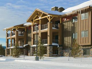 Mtn Luxury at Yellowstone Park Entrance any # Bdrm - West Yellowstone vacation rentals
