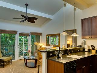 7th night FREE in May! 5/1-31 Aina Nalu A209! - World vacation rentals