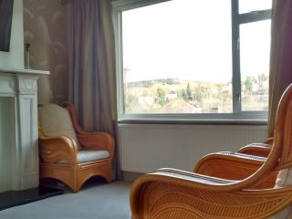 Luxury house in Greater London zone 6 - Caterham vacation rentals