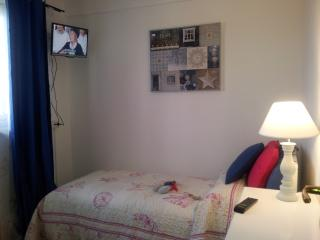 Comfortable 1 bedroom House in Ponte Galeria - Ponte Galeria vacation rentals