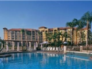 Wyndham Bonnett Creek Resort - Image 1 - Orlando - rentals