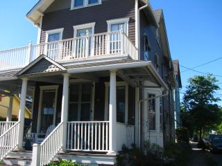 Spacious Home in Ocean Grove, Walk Everywhere - Ocean Grove vacation rentals