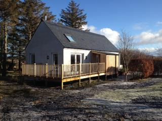 Luxury self-catering, Isle of Skye - Dunvegan vacation rentals