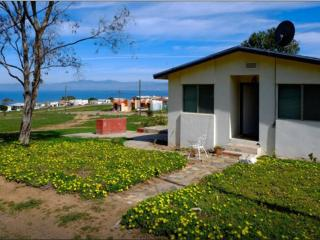 Private Ocean View Room in SHARED home Gated campo - Ensenada vacation rentals
