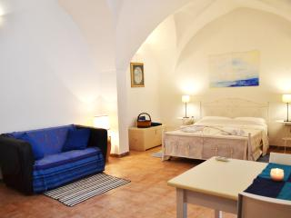 Salento Guesthouse B&B Apartment 2 - Carpignano Salentino vacation rentals