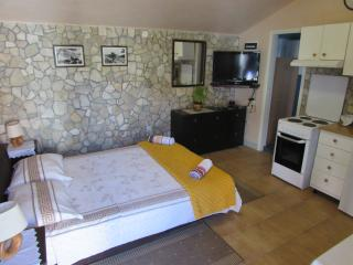 Charming UniQue apartment for 4 in Vela Luka - Vela Luka vacation rentals